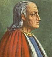 Anselm of Canterbury.jpg