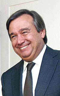 António Guterres.jpg