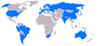 Nações Antárticas