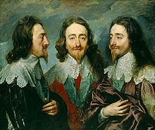 Anthonis van Dyck 041.jpg
