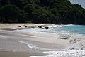 AntiguaBeach.jpg