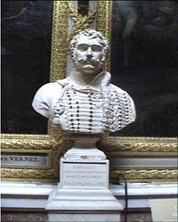 Antoine-Louis-Charles.jpg