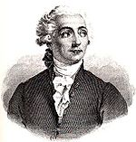Description de l'image  antoine lavoisier.jpg.