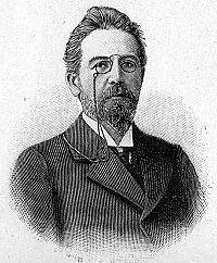 Anton Tschechow.jpg