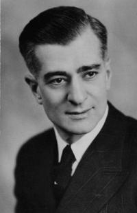 Antonio Barrette.png