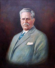 Antonio Rafael Barceló.jpg