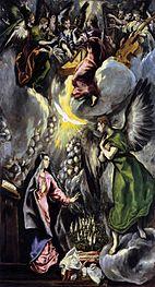 Anunciacion Prado(2).jpg