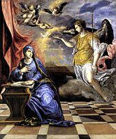 Anunciacion Thyssen Bornemisza Madrid.jpg