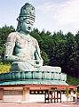Aomori Buddha.jpeg