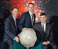 Apollo 13 Prime Crew.jpg