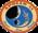 Apollo 14-insignia.png