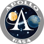 Apollo program insignia.png