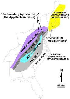 Appalachian map.jpg