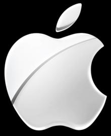 Description de l'image  Apple_chrome.png.