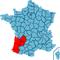 Aquitaine-Position.png