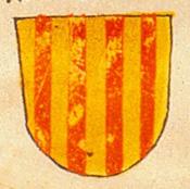 Aragonskyerb.jpg