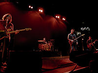 Arctic Monkeys Playing at MSG.jpg