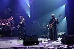 Arcturus 2005 - Hellhammer, Valle & Skoll.jpg