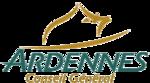 Logo du Conseil général des Ardennes (département)Ardennes