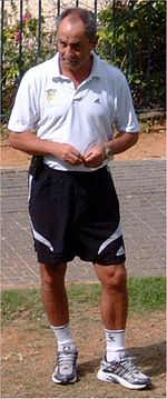 Ardiles14-08-2006.jpg