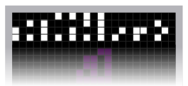 Arecibo message part 1.png