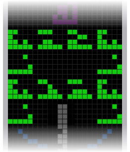 Arecibo message part 3.png