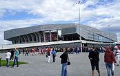 Arena Lviv Euro 2012 (1).jpg