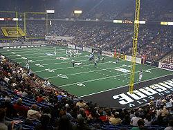 Arena football Kansas City wide shot.jpg