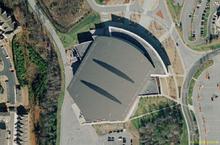 ArenaatGwinnettCenterSat.png