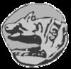 Seal of Argos