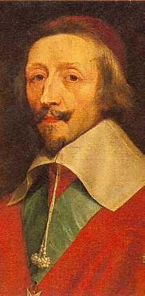 Armand, Jean du Plessis.jpg