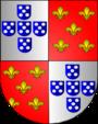Armas duques albuquerque.png