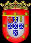 Armas primeiro infante portugal.png