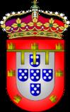 Armas principe real portugal.png