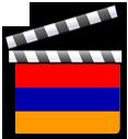 Armeniafilm.png