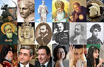 Armenian people.JPG