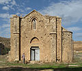 Armenische Kirche C.jpg
