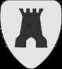 Armoiries de la commune