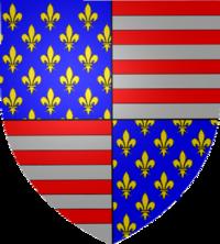 Armoiries Charles-Martel Hongrie.png