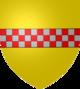 Adolphe de La Marck