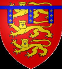 Armoiries Edmond de Lancastre.png