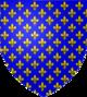Koninkrijk Frankrijk (987-1328)