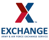 Army and Air Force Exchange Service redesigned logo (2011).png