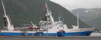 Le Arosa Quince à Tromsø en Norvège
