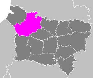 Arrondissement d Amiens.PNG