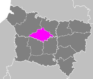 Arrondissement de Montdidier.PNG