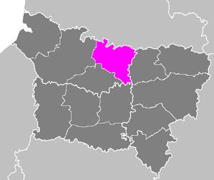 Arrondissement de Péronne.PNG