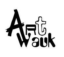 ArtWauk.jpg