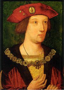 Arthur Prince of Wales c 1500.jpg