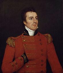Arthur Wellesley, 1st Duke of Wellington by Robert Home.jpg